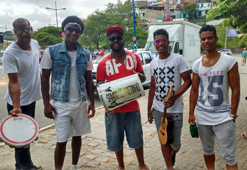 samba2