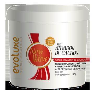 ATIVADOR-DE-CACHOS-NEW-WAVE-1KG_-360x344