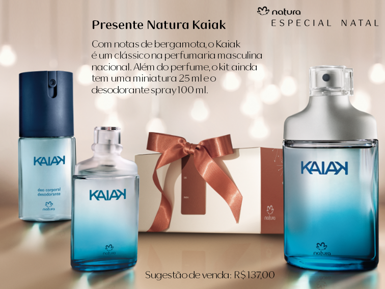 natal_natura_2016_kaiak