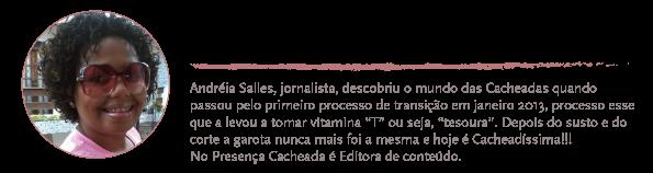 dea_assinatura