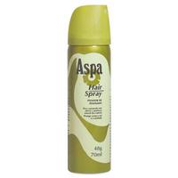 Aspa-hair-spray-fixador-de-penteado__g85256
