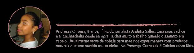 assinaturas_cacheadinha