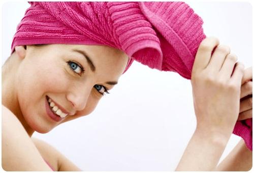 evitar quebra de cabelo 07
