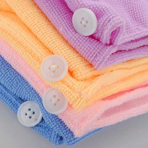toalha-touca-para-secar-o-cabelo-microfibra-1114-MLB4736665992_072013-O