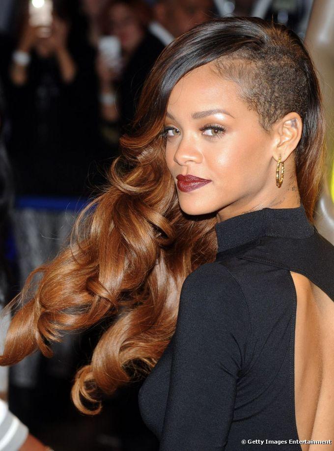 httpwww.belezaextraordinaria.com.brnoticiasidecut-o-corte-radical-com-a-lateral-da-cabeca-raspada-e-tendencia_a2541