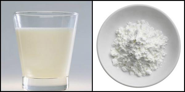 leite-e-maisena