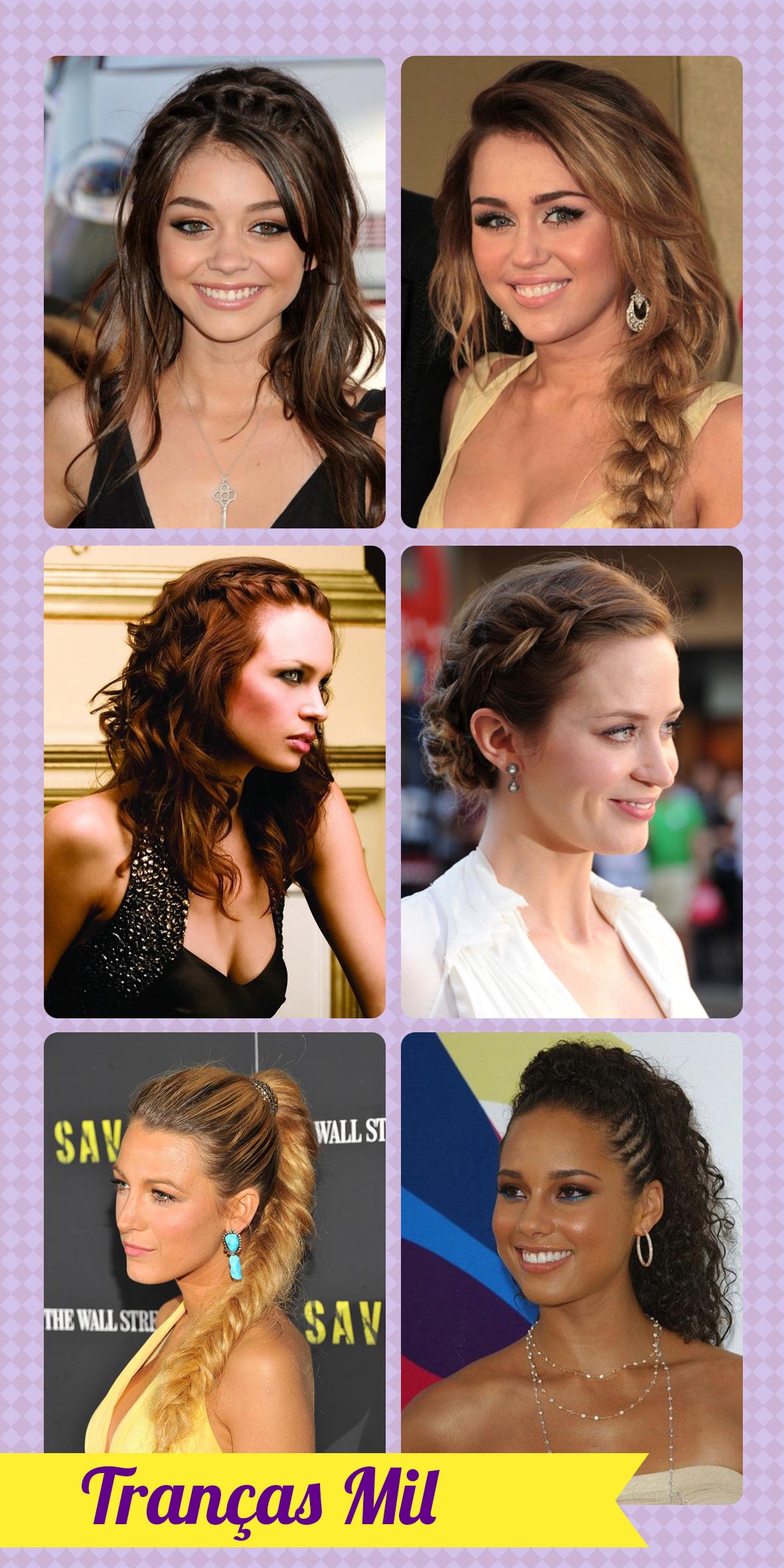 penteados-tranca-variados