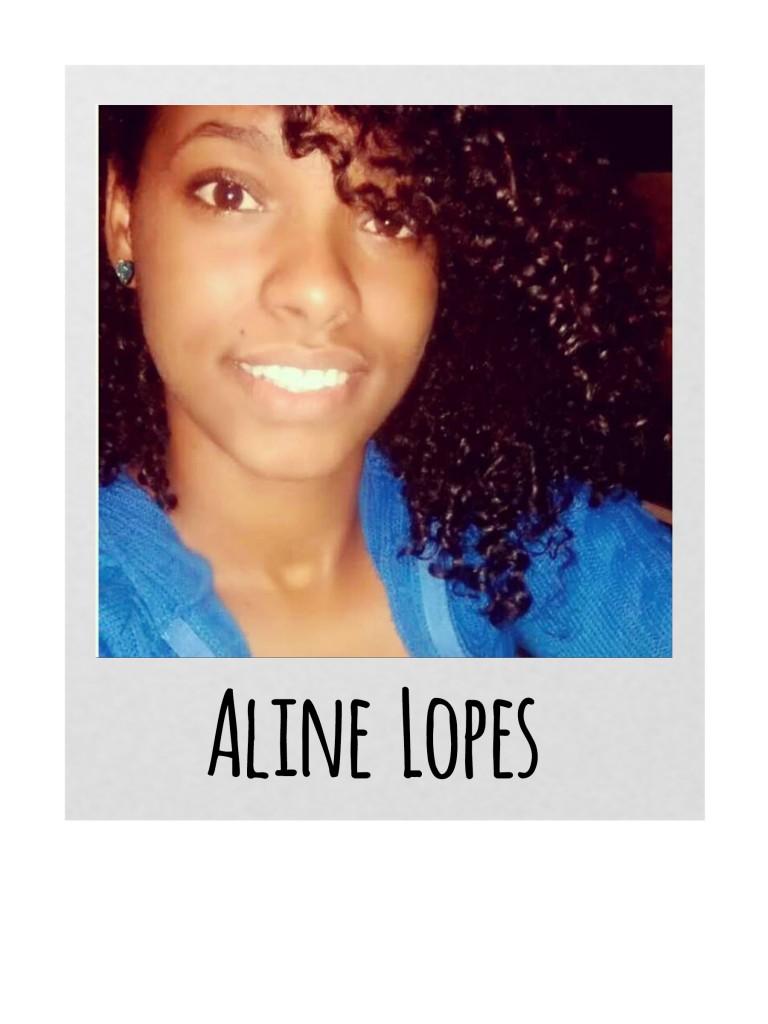 aline-lopes
