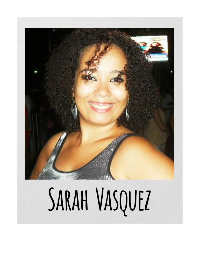sarah-vasquez