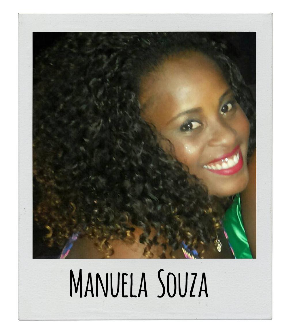 manuela-souza