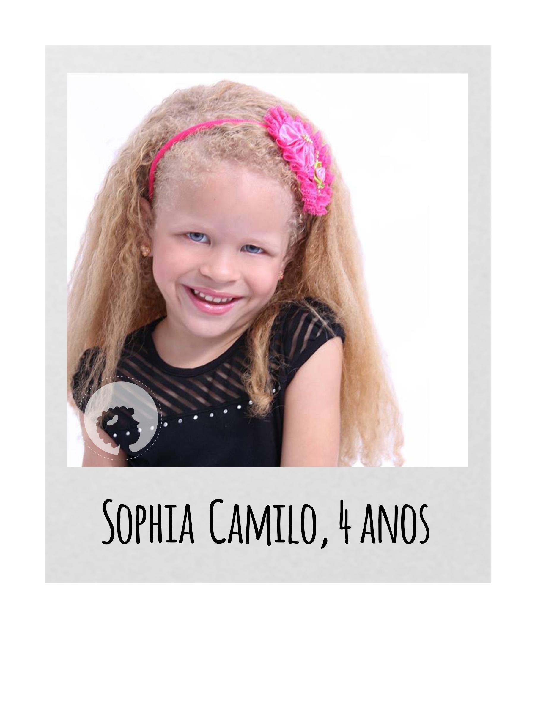 sophia copy