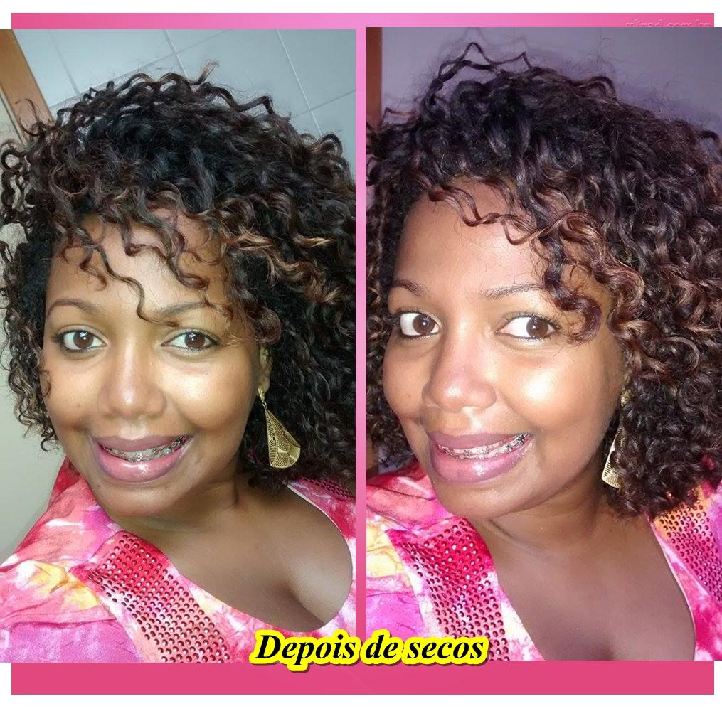 cabelo seco 4