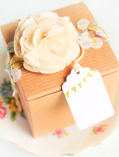 Valentine-Tag-Box