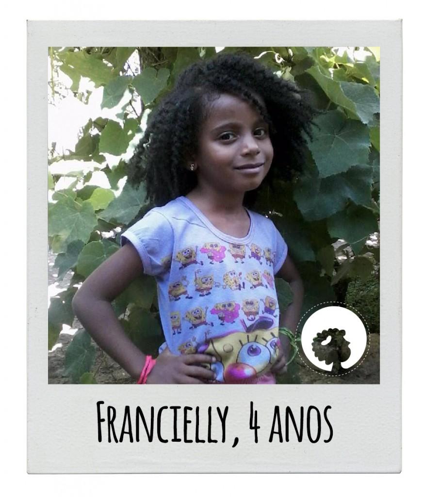 francielle