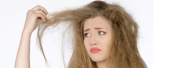como-tratar-cabelos-secos