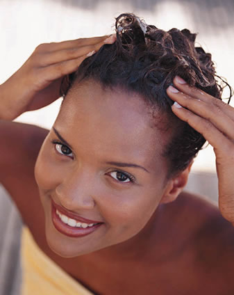 hidratar-cabelo-crespo