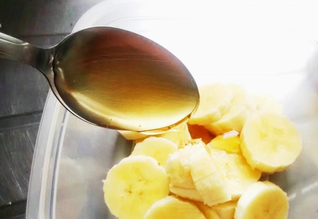 banana-4016342