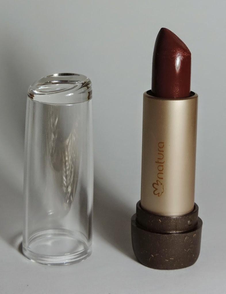 glambox-batom-natura-025