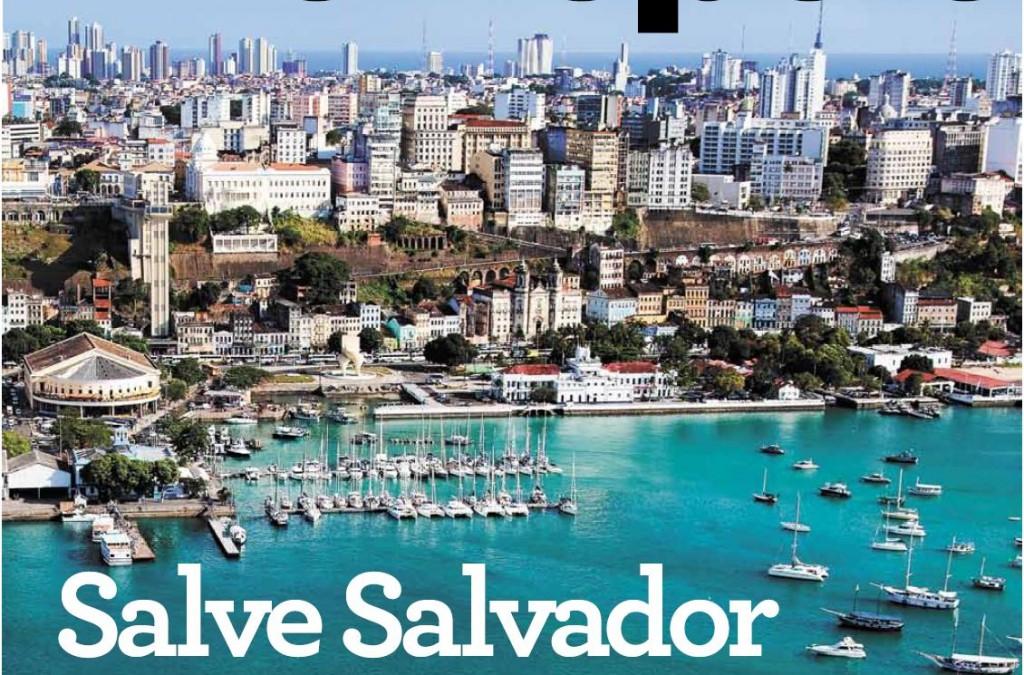 salvador_jornal_da_metropole