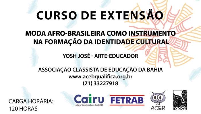 curso-(1)