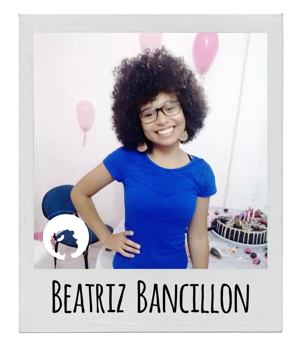 beatrizbancillon